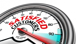 Service Quality and Customer Satisfaction